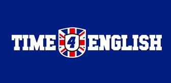 Time 4 English Bormujos