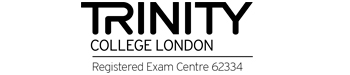 Trinity College London Registered Exam Centre Time 4 English