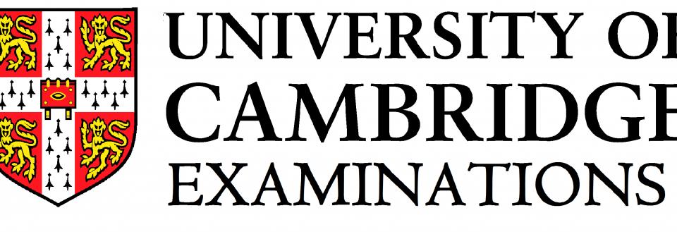 Examanes-oficiales-Cambridge-Bormujos