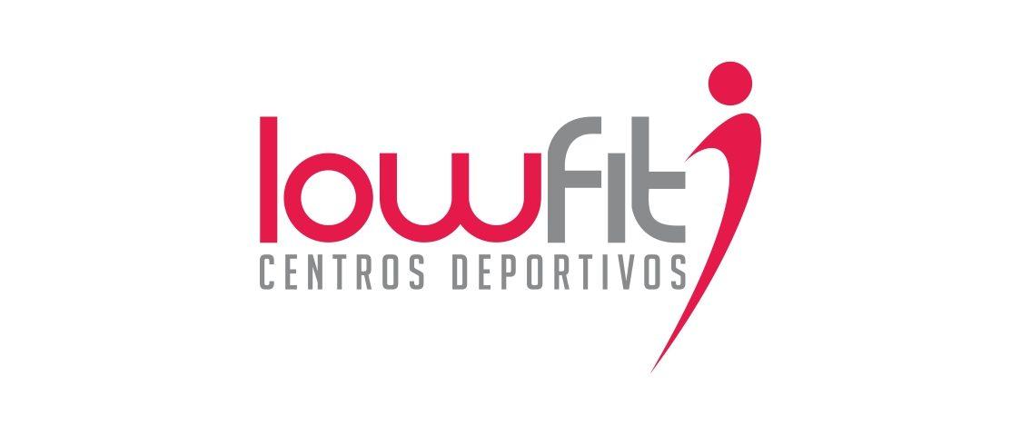 lowfit-logo-2016